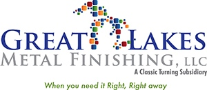 Great Lakes Metal Finishing